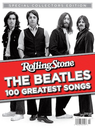 beatlesrollingstone