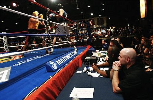 boxingjudges.jpg