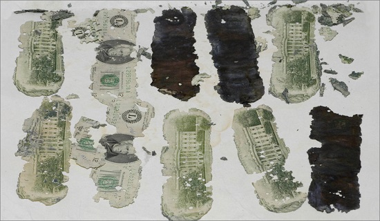 db_cooper_money