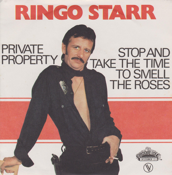 ringoprivateproperty